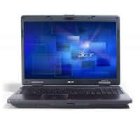 "Acer TravelMate 7530G-753G32N 2.2GHz RM-75 17"" 1440 x 900Pixel"
