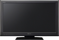 "Sony KDL-32S5550E 32"" HD Nero TV LCD"