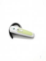 Sony Bluetooth Headset HBH-PV700 Monofonico Bluetooth Verde, Bianco auricolare per telefono cellulare