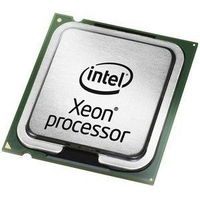 Intel Xeon ® ® Processor X5560 (8M Cache, 2.80 GHz, 6.40 GT/s ® QPI) 2.8GHz 8MB Cache intelligente processore
