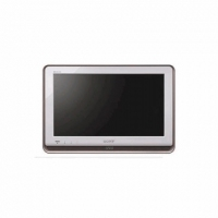"Sony KDL-19S5720 19"" HD Bianco TV LCD"