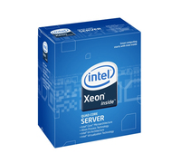 Intel Xeon ® ® Processor X3440 (8M Cache, 2.53 GHz) 2.53GHz 8MB L3 Scatola processore