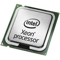 Intel Xeon ® ® Processor X3450 (8M Cache, 2.66 GHz) 2.66GHz 8MB L3 Scatola processore