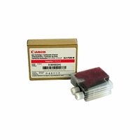 Canon BJI-P300M Magenta Ink Cartridge Magenta cartuccia d