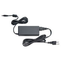 HP 120W AC Adapter 120W adattatore e invertitore