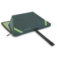 Kensington K60401EU Verde supporto per notebook
