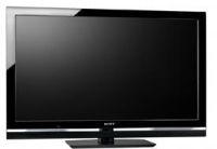"Sony KDL-37V5800 37"" Full HD Nero TV LCD"