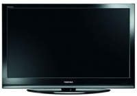"Toshiba 32RV675D 32"" Full HD Nero TV LCD"