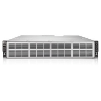 HP LeftHand P4300 2.4TB SAS Starter SAN Expansion Node
