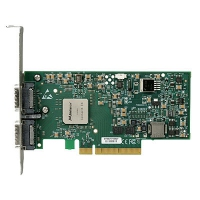 HP LeftHand P4000 10G BASE-CX4 Upgrade Kit