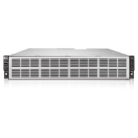 HP LeftHand P4500 10.8TB SAS Multi-site SAN Expansion Node