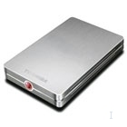 Toshiba 80 GB Mini Hard Drive 80GB disco rigido esterno