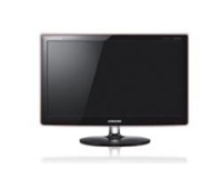 "Samsung P2470HD 24"" Full HD Nero monitor piatto per PC"
