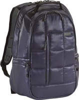 "Targus 16"" Crave Backpack 16"" Zaino Blu"