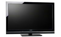 "Sony KDL-32W5800 32"" Full HD Nero TV LCD"