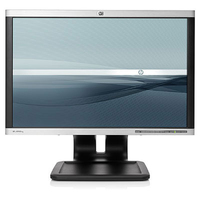 "HP Compaq LA1905wg 19-inch Widescreen LCD Monitor 19"" monitor piatto per PC"