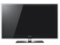 "Samsung EcoGreen UE32B7020 32"" Full HD Nero LED TV"