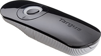 Targus Presentation Remote Nero puntatore wireless