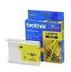 Brother LC-57Y Giallo cartuccia d