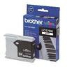 Brother LC-57BK Nero cartuccia d