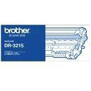 Brother DR-3215 25000pagine tamburo per stampante