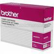 Brother TN-155M 1500pagine magenta cartuccia toner e laser