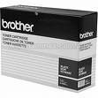 Brother TN-155BK 5000pagine Nero cartuccia toner e laser