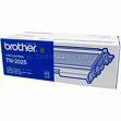 Brother TN-2025 2500pagine Nero cartuccia toner e laser