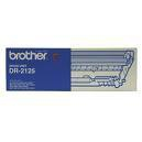 Brother DR-2125 12000pagine tamburo per stampante