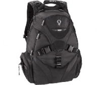 "Targus 17.3"" Voyager Backpack 17.3"" Zaino Nero"