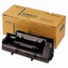 KYOCERA Toner Cartridge for FS-C5020N/25N/30N 8000pagine Giallo