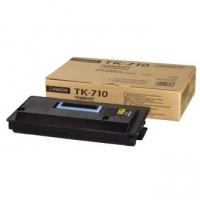 KYOCERA Toner Cartridge for FS-9530DN 40000pagine Nero