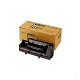 KYOCERA Toner Cartridge for FS-1300D/ FS-1350DN/ FS-1128MFP/ FS-1028MFP 7200pagine Nero