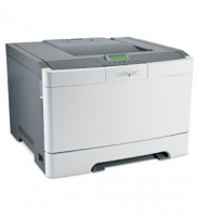 Lexmark 26A0026 Colore 1200 x 1200DPI stampante laser/LED