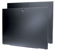 APC NetShelter VL 42U Deep Side Panel Qty 2