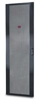 APC NetShelter ValueLine 42U Wide Perforated Flat Door