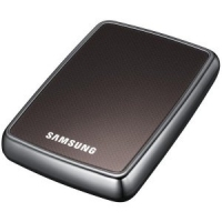 Samsung S Series S2 Portable 640 GB 640GB disco rigido esterno