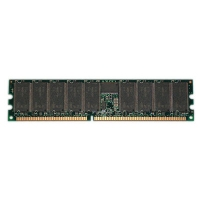 HP 2GB 4 x 512MB DDR Memory Quad memoria