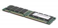 Lenovo 46C7448 4GB DDR3 1066MHz Data Integrity Check (verifica integrità dati) memoria