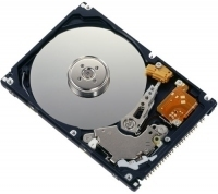 Toshiba 40GB HDD 40GB Ultra-ATA/133 disco rigido interno