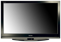 "Toshiba 32RV685D 32"" Full HD Nero TV LCD"