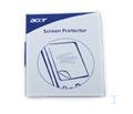 Acer Screen Protector 3.7i (for n300)