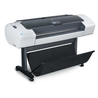 HP Designjet T620 24-in Printer stampante grandi formati