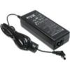 ASUS AC Adapter 90W Nero adattatore e invertitore