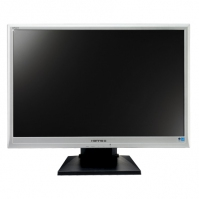 "Hannspree Hanns.G HP221DJ 22"" monitor piatto per PC"