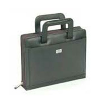 HP TC4200 Executive Portfolio Case