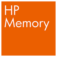HP Designjet T770 Memory Upgrade