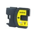 Brother Inkjet Cartridge for DCP-145C/DCP-165C/MFC-250C/MFC-290C Giallo cartuccia d