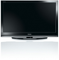 "Toshiba 42RV685D 42"" Full HD Nero TV LCD"