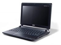 "Acer Aspire One Pro 531h-06k UMTS 1.6GHz N270 10.1"" 1024 x 600Pixel 3G Nero Netbook"